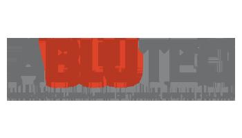 Ablutec logo
