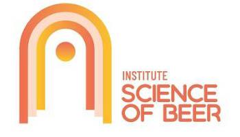 Science of Beer