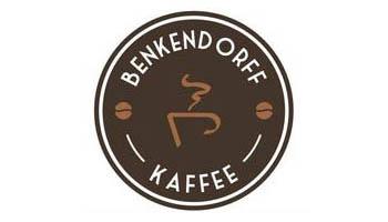 benkendorff kaffee nova