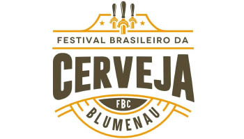festival brasileiro da cerveja blumenau