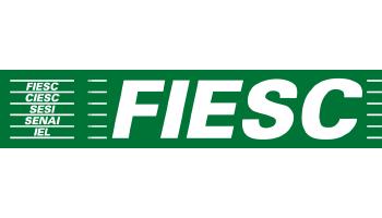 fiesc logo sc
